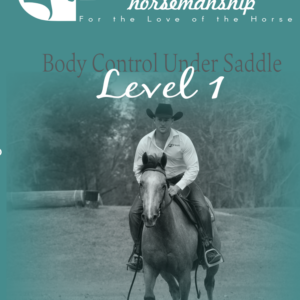 Body-Control-Under-Saddle_L1-cropped