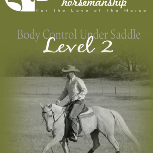 Body-Control-Under-Saddle_L2_cropped