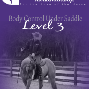 Body-Control-Under-Saddle_L3_cropped